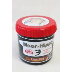 Hago Hippo - Moor 3 200 ml Pferdebalsam Moor Fußbad Teufelskralle