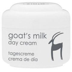 Ziaja Ziegenmilch Gesichtscreme 50 ml   Tagescreme