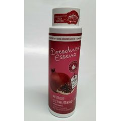Badekonzentrat Aroma Schaumbad Granatapfel 400 ml