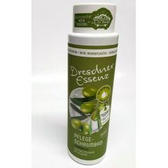Badekonzentrat veganes Schaumbad Olive 400 ml