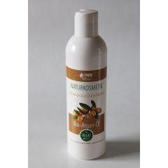 Arganöl Shampoo & Duschgel 250 ml Arganöl Körperpflege  parfumfrei