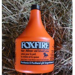 Horse Fitform Foxfire Sprühpflege 1000 ml
