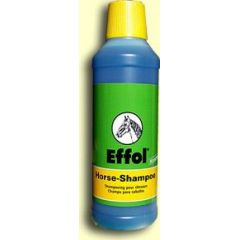 Effol Pferdeshampoo Horse-Shampoo Konzentrat