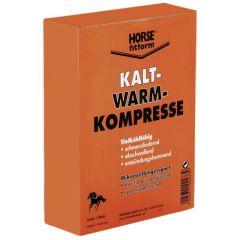Horse Fitform Kalt-Warm-Kompresse