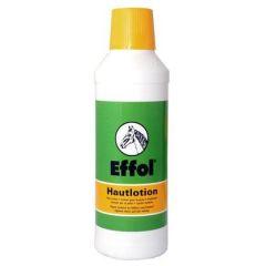Effol Hautlotion / Haut-Lotion