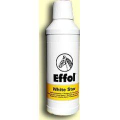 Effol White Star Schimmelshampoo