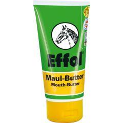 Effol Maul-Butter, Test- und Reisegröße