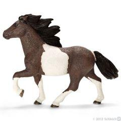 Schleichpferd Island Pony Hengst