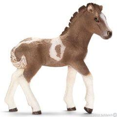 Schleichpferd Island Pony Fohlen