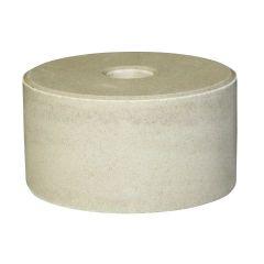 Mineral-Leckstein Equisal 4 Stück à 3 kg im Karton