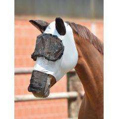 Fliegenmaske Extensive, Pony
