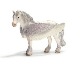Schleich Bayala Pegasus stehend