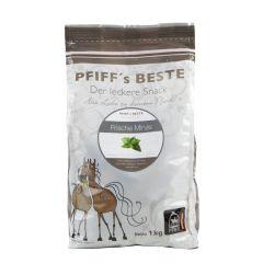 Leckerli Pfiff's Beste Pferdebonbons 1 kg