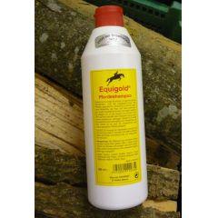 Stassek Diversit Equigold Pferdeshampoo, 500 ml