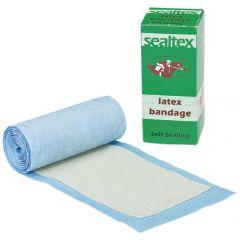 Busse Latex-Bandage