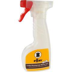 Effax Leder-Reinigungs-Spray LC1
