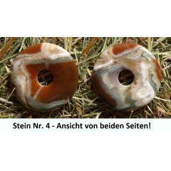 Donut Sardonyx, 40 mm