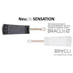 Bracli&G Accessoire G-SENSATION
