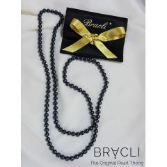 Bracli® Perlencollier ATAME
