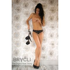 Bracli® Perlenstring Your Night