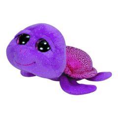 Beanie Boo´s Glubschi's Schildkröte ca. 24 cm #7137000