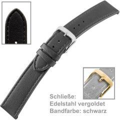 Uhrenarmband Ladies 14 mm