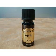Parfümöl Apfel 10 ml