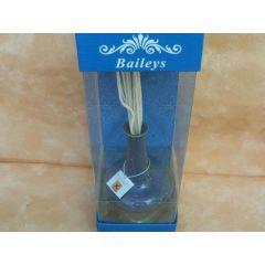 Raumduft Baileys 150 ml