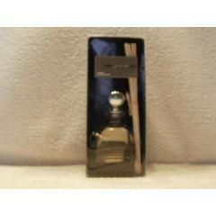 Raumduft Lavendel 75 ml mit Bambusstäbchen
