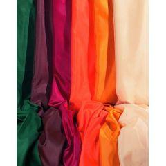 Deko-Taft viele Farben 200x145cm