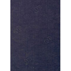 Karte / Kuvert C6, B6, A4, A5, Din lang Farbe: schwarz