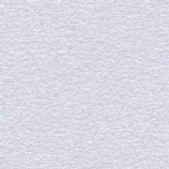 Papiprint Brilliant A4 Karton 175 g/m²