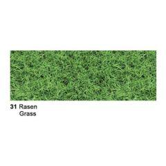 Fotokarton Rasen  49,5 x 68 cm