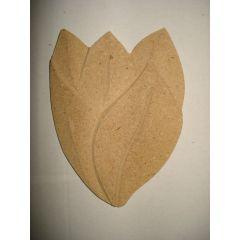 Magnolia MDF