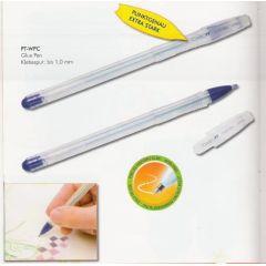Glue Pen Sensationelle Klebekraft