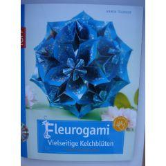 Fleurogamie