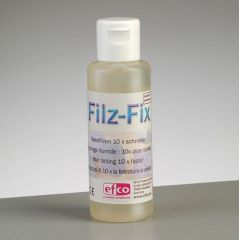 Filz-Fix 50ml