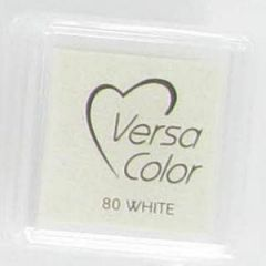 Versa Color weiß