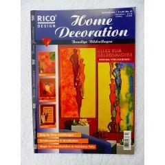 Homedecoration No. 13