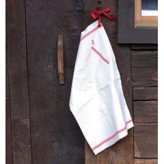 HandTuch - 3 in 1 - Handtuch, Topflappen, Schürze