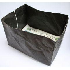 Tyte - Aufbewahrung für Zeitungen und Zeitschriften