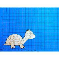 Schildkröte in verschiedenen Größen ab 40mm