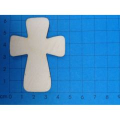 Kreuz breit; in verschiedenen Größen