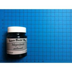 Magnetfarbe in 110ml, 60ml oder 1000ml