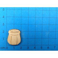 Honigtopf 14mm - 22mm