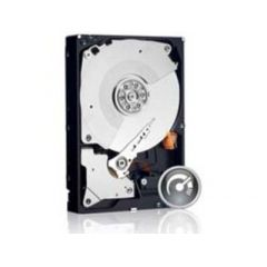 Festplatte 2000GB Western Digital WD2003FZEX SATA 6Gb/s
