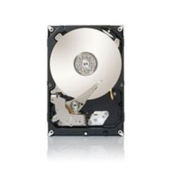 2TB Festplatte SEAGATE Barracuda -ST2000DM001- SATA III 8.89cm (3,5 Zoll)