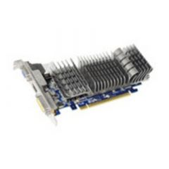 Grafikkarte ASUS 1024MB GeForce 210 PCI-E passiv