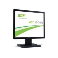 TFT Acer 48.3cm (19) V6 V196Lbmd