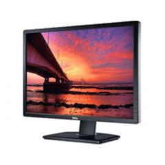 "Dell 61cm (24"") UltraSharp U2412M E-IPS"